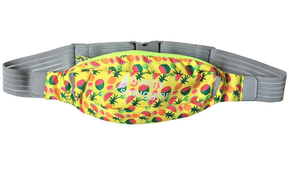 Fruit Salad Bum Bag
