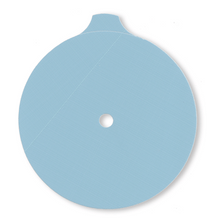 3M Trizact Glass Restoration Disc (Medium)