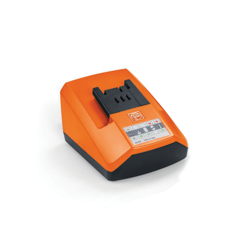 Fein 18 Volt Lithium Ion Charger