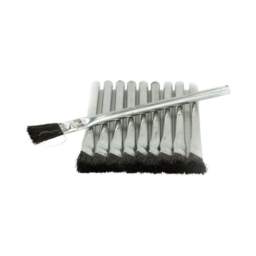 Cleaning Brushes 144 Pk