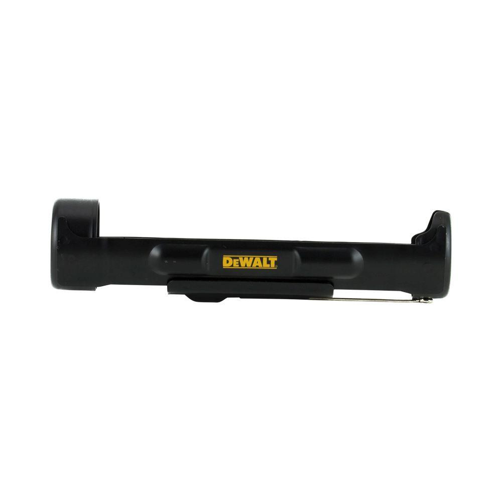 Dewalt 10oz Sausage Conversion for 18 Volt Tool