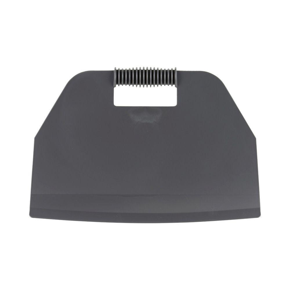 Large Auto Glass Dash Protector