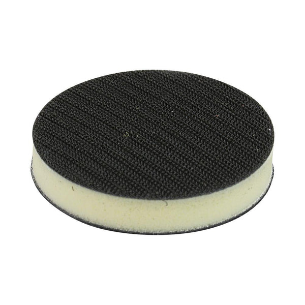 Sander Cushion Pad - 3