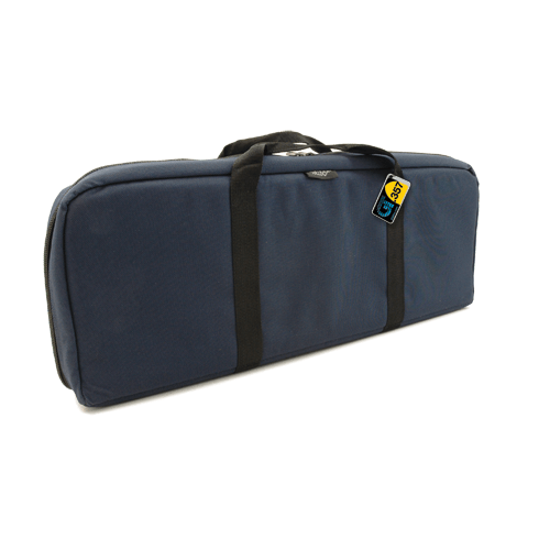 Auto Glass Tool Case