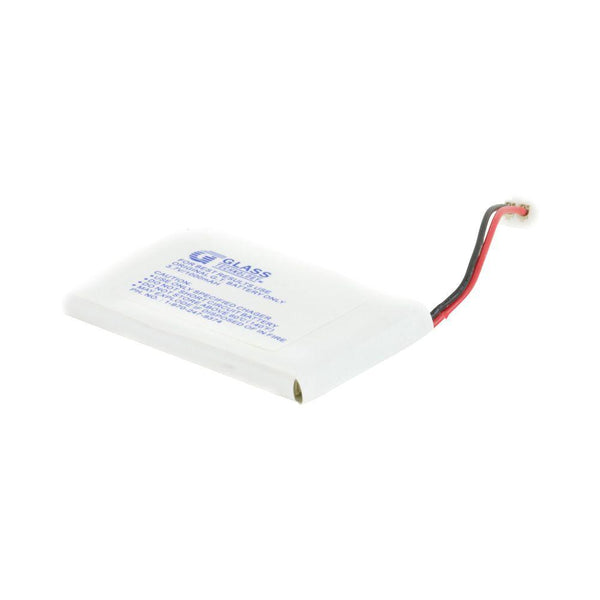 Diamond Bluwave LED UV Battery
