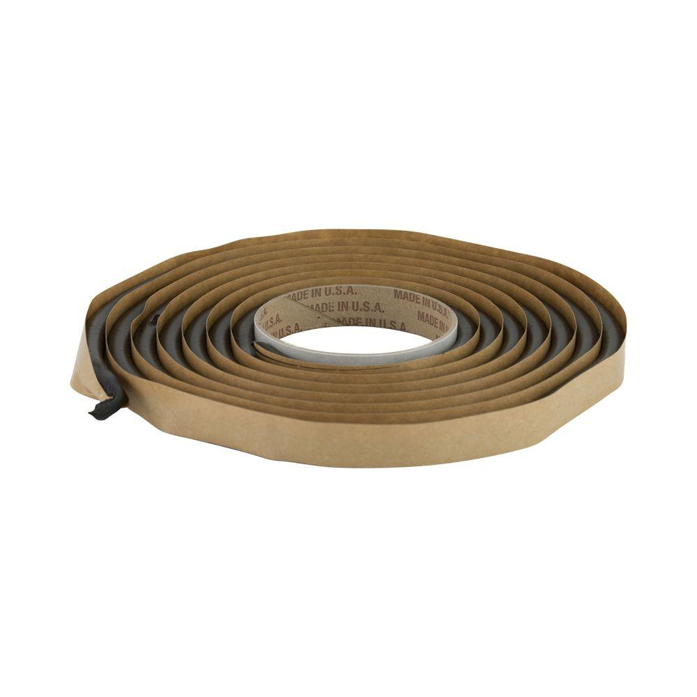 Butyl Tape 10 ft