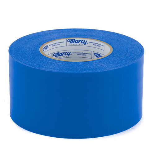 Marcy Molding Blue Tape 3X300 FT