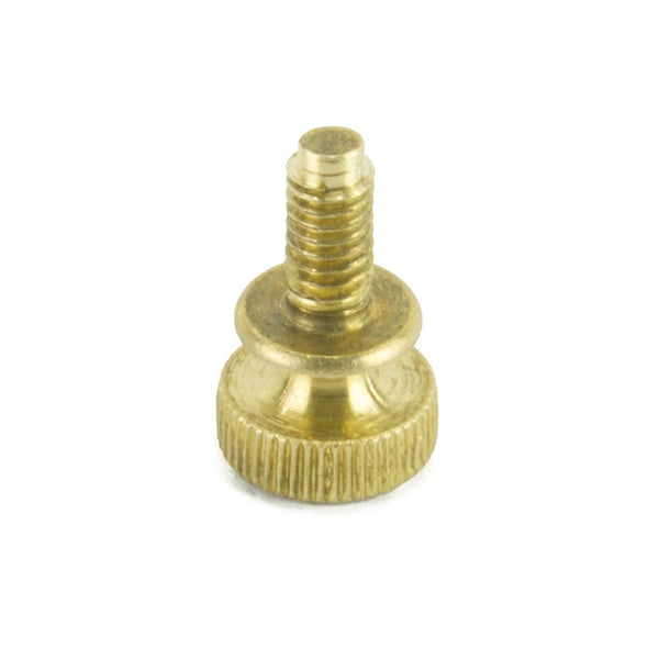 Spectrum™/ SuperStar™ Injector Locking Screws