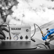Factory Serviced - Maxim™ Windshield Repair System