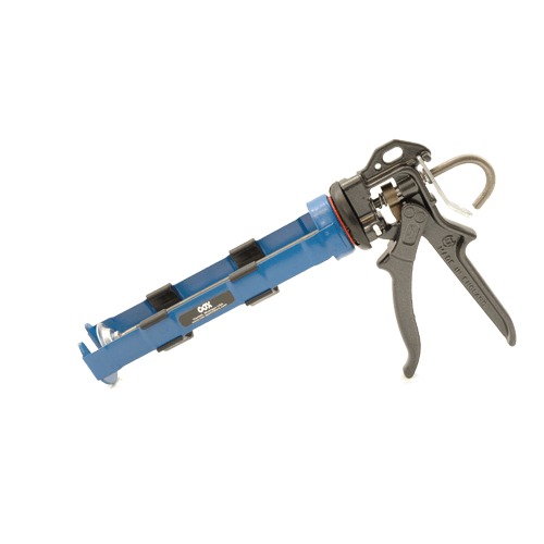 Mechanical Advantage Caulking Gun 26 to 1