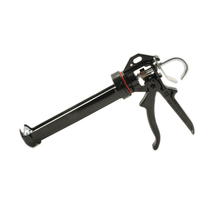 Mechanical Advantage Caulking Gun 18 to 1