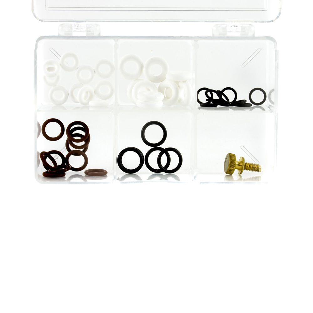 Spectrum Seal Kit