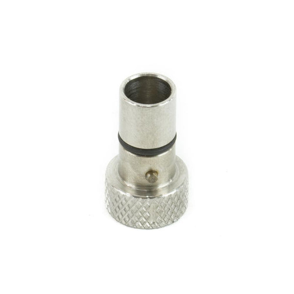 Spectrum™/Maxim™ Resin Injector Side Chamber