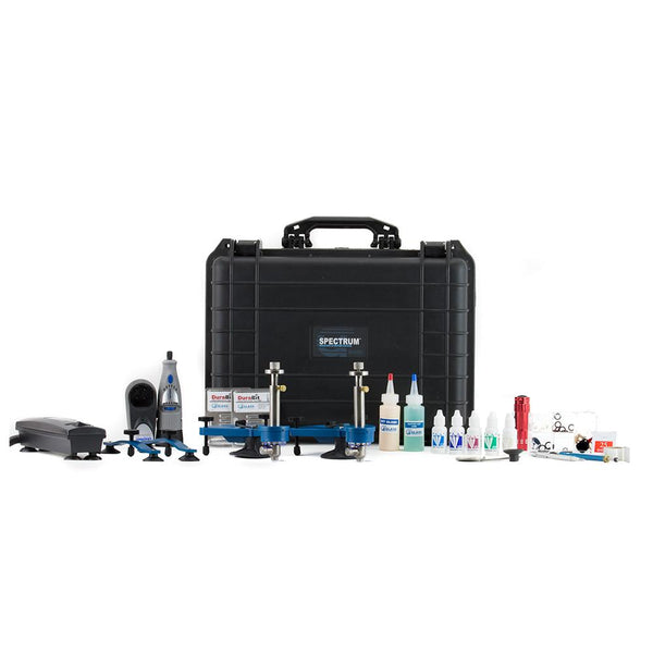 Spectrum™ Windshield Repair Kit