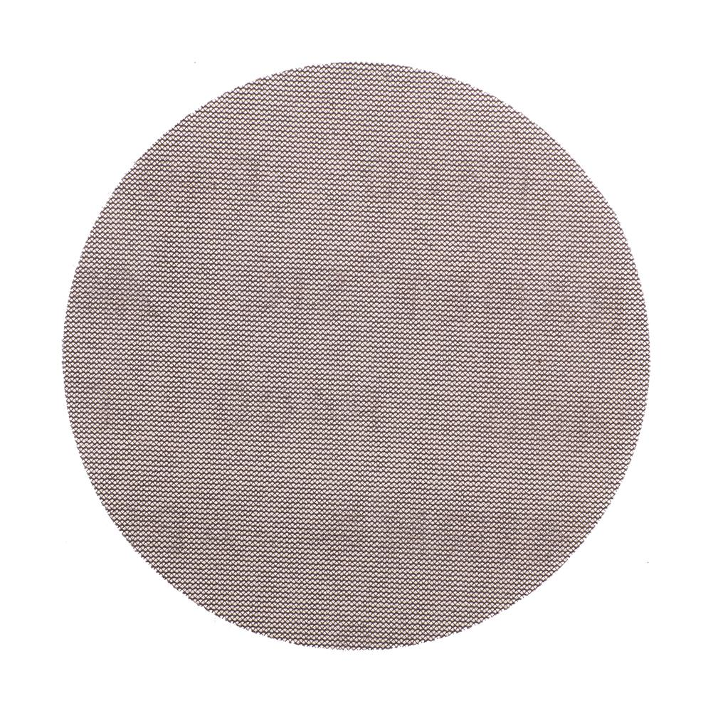 Heavy Duty Glass Scratch Removal Discs