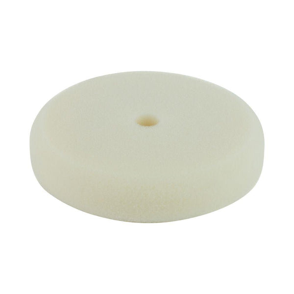 Liquid Diamond Foam Polishing Pad - 5 Inch