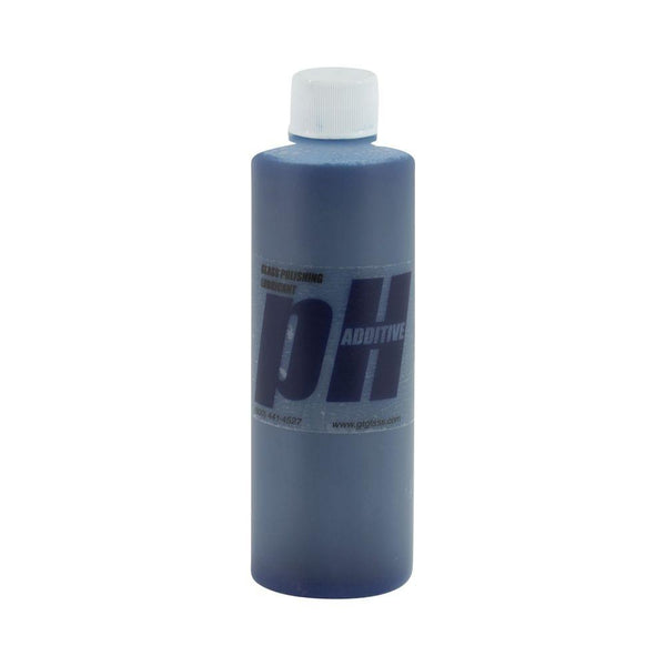 Ph Additive 8oz