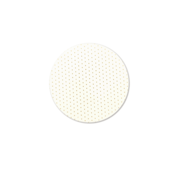 Reusable Hook and Loop High Density Polishing Felt Pad