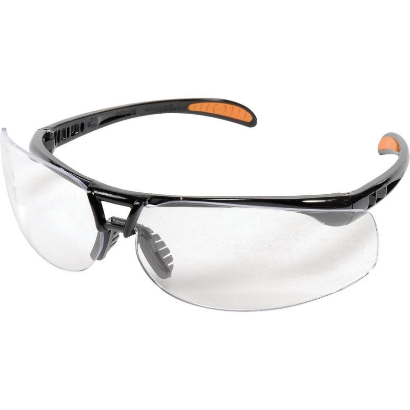 DarkCure UV Protective Glasses