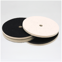 Felt Polishing Pad 3 Inch