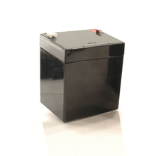 Maxim 12 Volt Battery Before November 2016