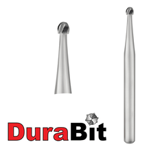 Large Drill Bits Round Tip