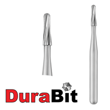 Medium Drill Bits Taper Tip
