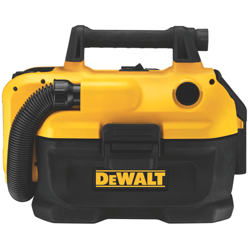 Dewalt 18V and 20V Wet Dry Vacuum