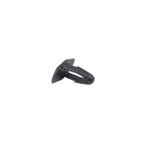 GT Tools Cowling Clip 25 Pack GT6102011