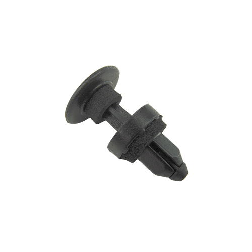 GT Tools Cowling Clip 25 Pack GT6102018