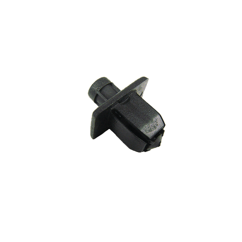 GT Tools Cowling Clip 25 Pack GT6105001