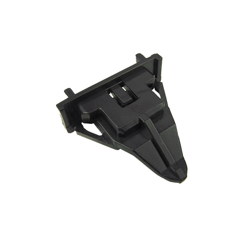 GT Tools Cowling Clip 25 Pack GT6206003