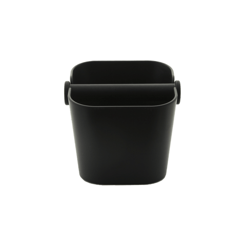 Tiamo Domestic Knock Bin