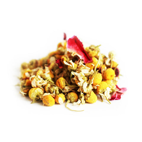Tea Drop Chamomile Blossom