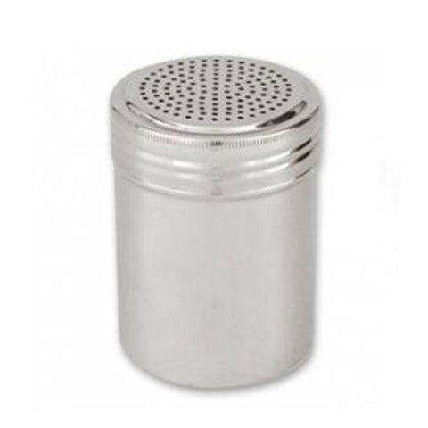 Multi purpose shaker (325ml)