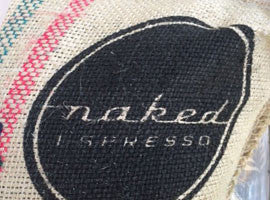 https://naked-espresso.myshopify.com/pages/wholesale-coffee