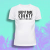 #OiD | Keep It Dade County