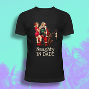 "#OiD | Limited Edition Holiday ""Naughty in Dade"""