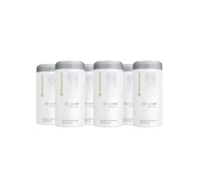 ageLOC® Vitality (6 pack)