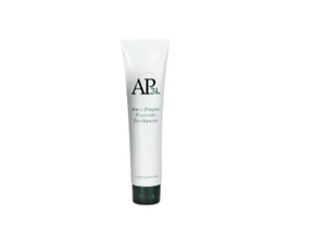 AP 24® Anti-Plaque Fluoride Toothpaste