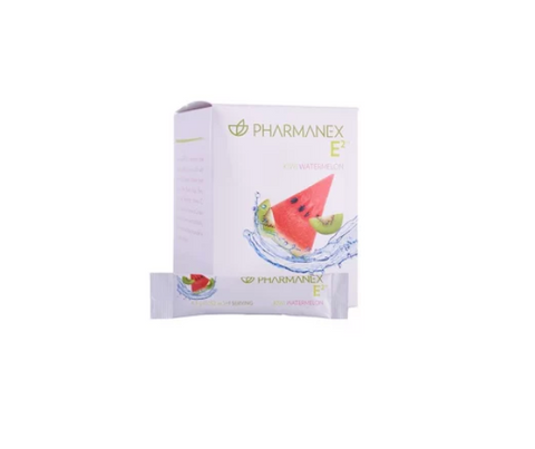 Pharmanex E2® Kiwi Watermelon