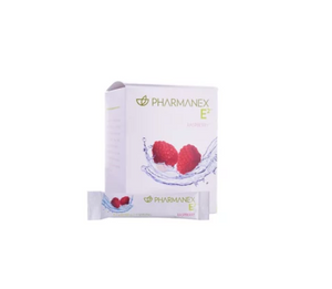 Pharmanex E2® Raspberry