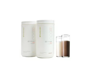 ageLOC TR90 TrimShake 2 pack ADR Package