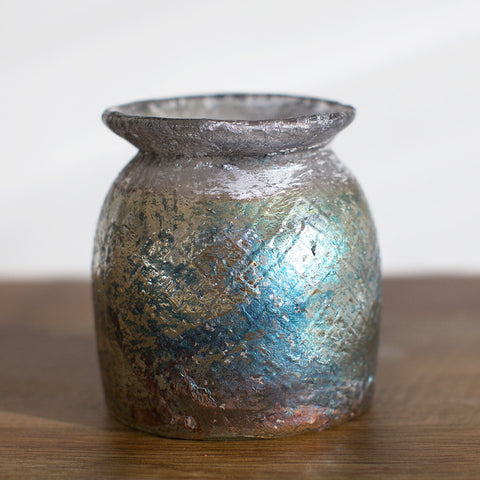Vega Vase | Gypsy Petal home decor and boho accents boutique