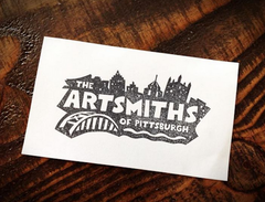 Artsmiths of Pittsburgh Art and Cultural Center