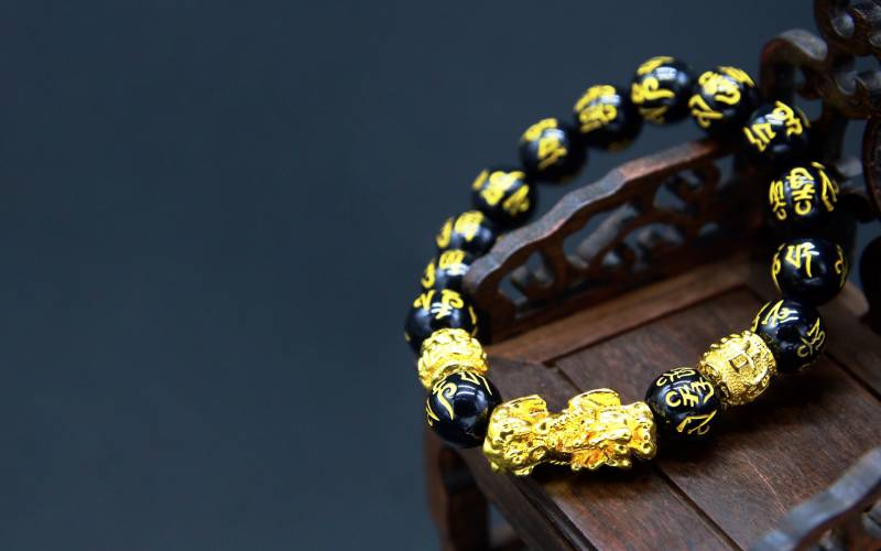 what is feng shui bracelet and how does it benefit you