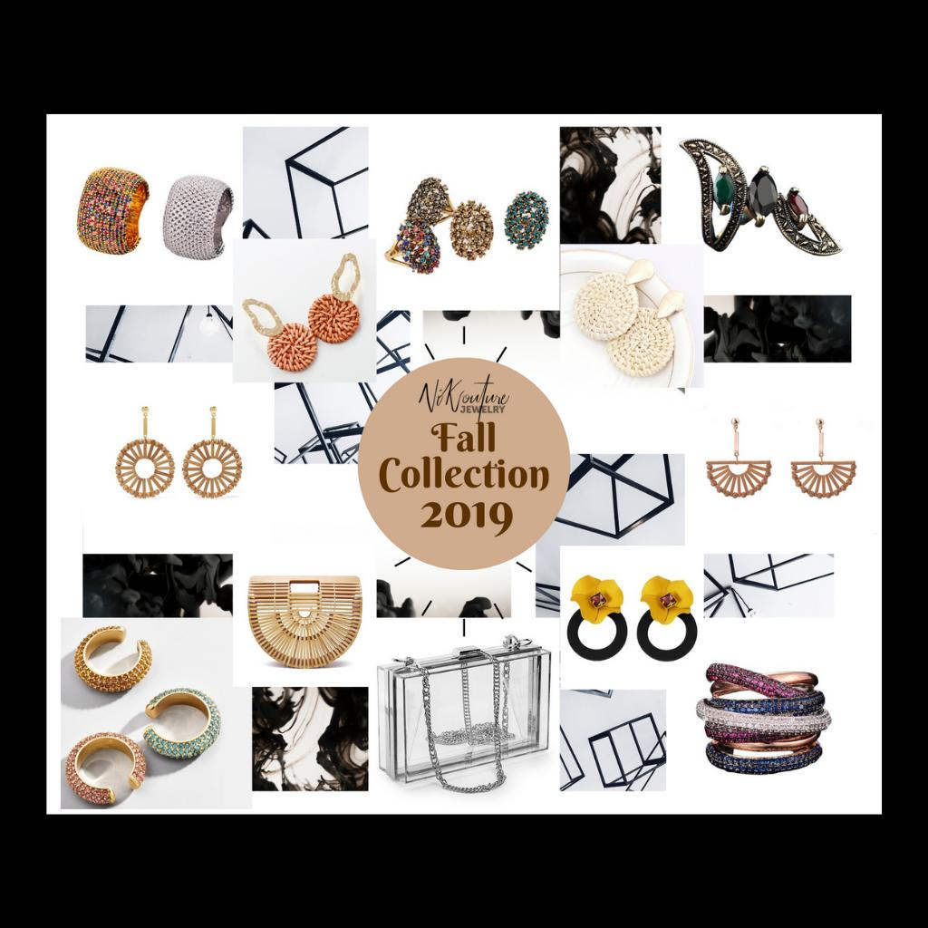 Fall Accessories That Matters This 2019
