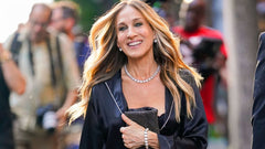 Sarah Jessica Parker (Photo hollywoodreporter.com)