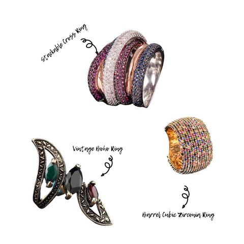 "<img src=""nikouture fall collection rings.jpg"" alt=""rhine stones and cubic zirconia rings"">"