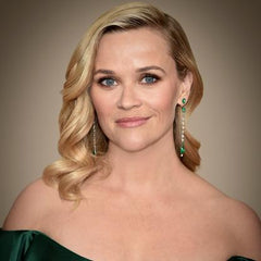 Reese Witherspoon (forbes.com)